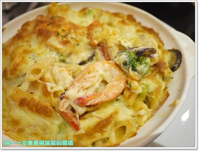 image045愛上台東義式料理
