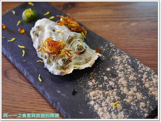 台中北屯美食.鮨匠手作壽司.平價日式料理.無菜單image057