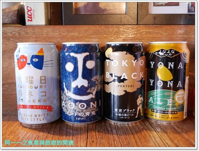 捷運信義安和站美食寅樂屋咖哩咖啡薑汁巧克力老店image032