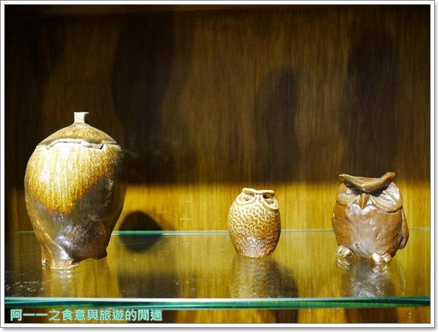 苗栗景點.竹南蛇窯.古窯生態博物館.旅遊.林添福老先生image028
