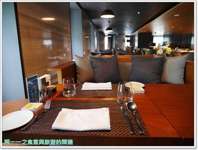 台北慕軒gustoso義大利料理buffet聚餐madisontaipei飯店image012