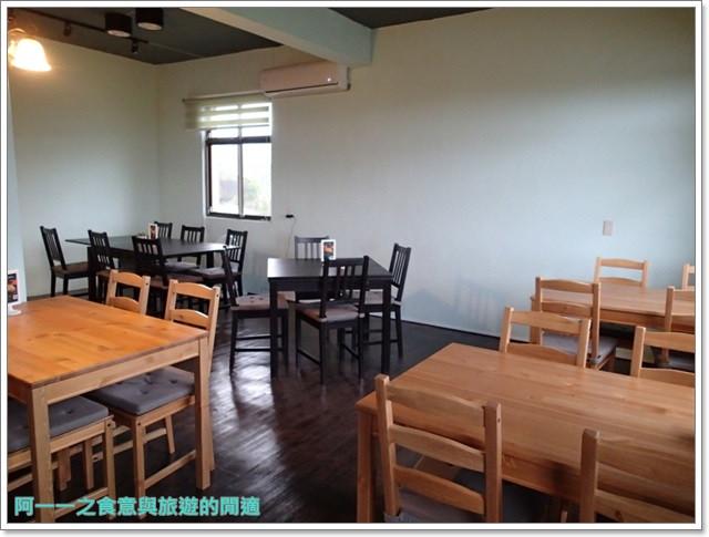 三芝美食吐司甜蜜屋下午茶蛋糕甜點馬卡龍image013