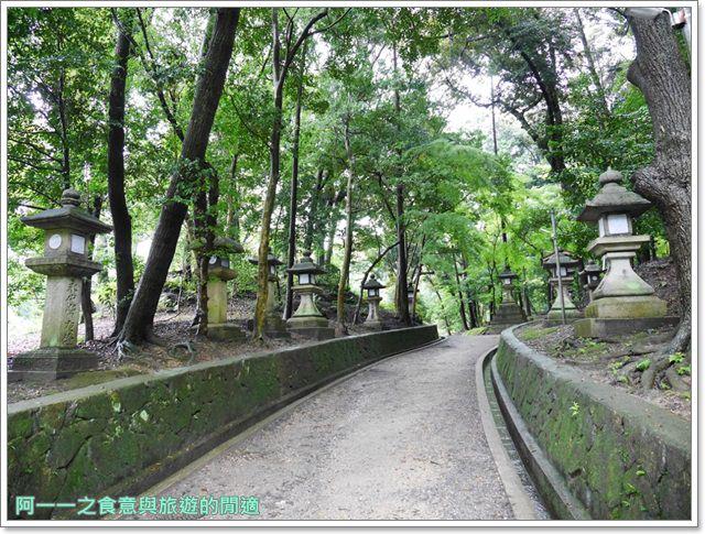伏見稻荷大社.京都神社.千本鳥居.日本關西自助旅遊image046