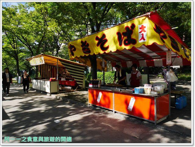 大阪天神祭.船御渡.奉納花火.煙火.日本祭典.教學image019
