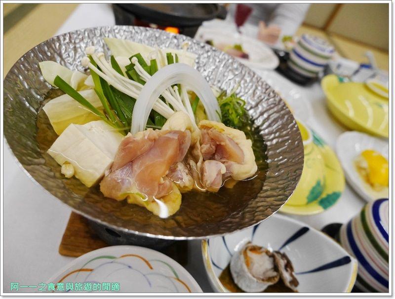九州別府住宿.溫泉.新鶴田飯店.Hotel-New-Tsuruta.晚餐image057
