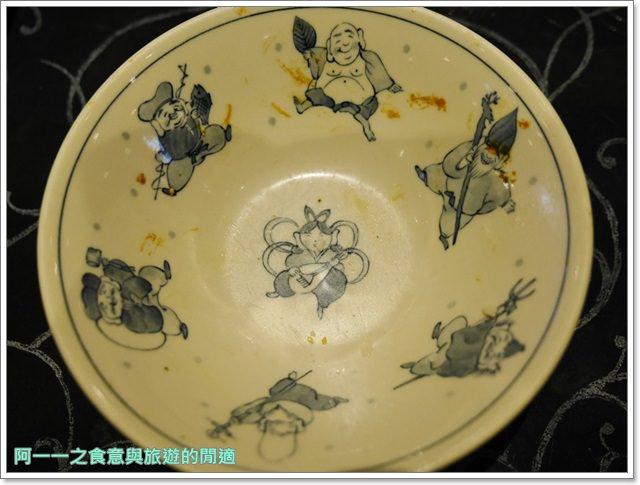 花蓮美食賴桑壽司屋新店日式料理大份量巨無霸握壽司image035