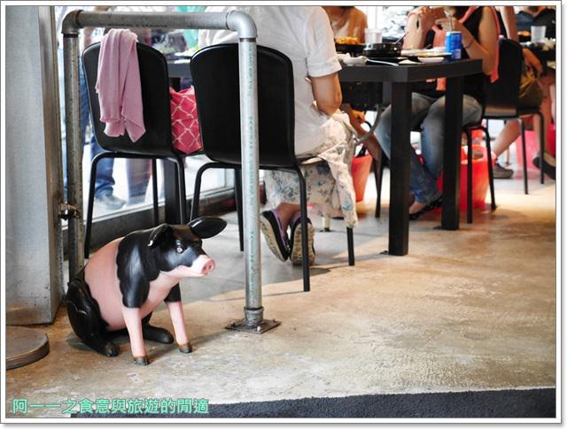 honeypig韓式烤肉.捷運台北101美食.24小時.聚餐image009