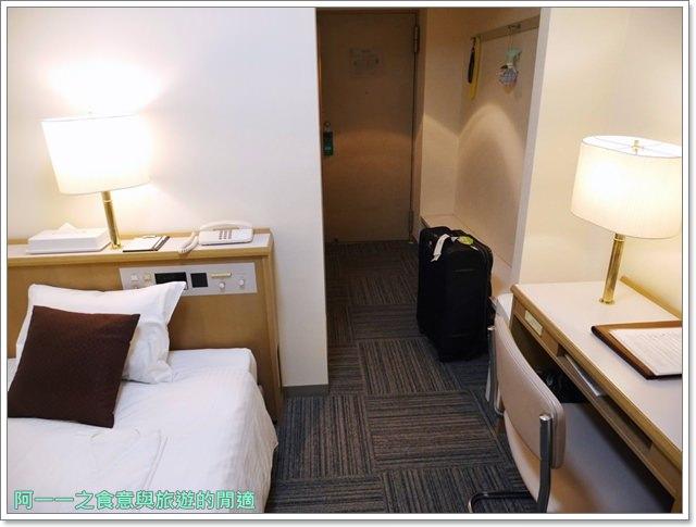 新大阪太陽石酒店.大阪平價住宿.新幹線image015