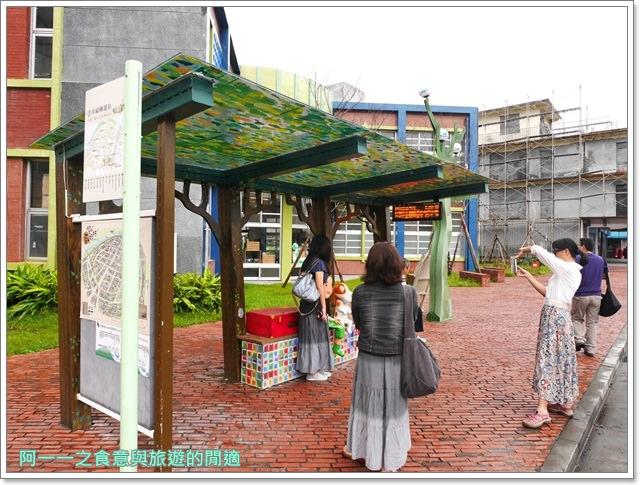 幾米x幸福轉運站.宜蘭市景點.幾米公園.親子旅遊image032