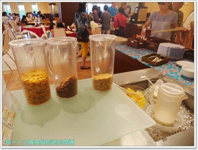 沖繩名護住宿.Hotel-Yugaf-Inn-Okinawa.火腿隊.水族館image061