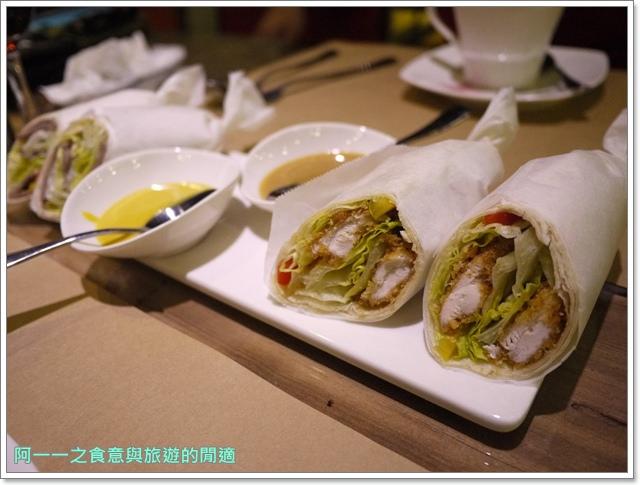 花蓮美食飯店麗翔酒店下午茶提拉米蘇image035