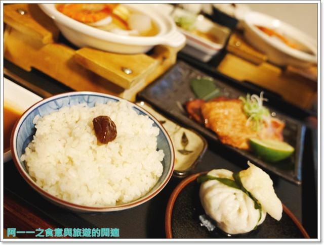 青田七六.捷運東門站美食.老屋餐廳.馬廷英.下午茶.聚餐image043