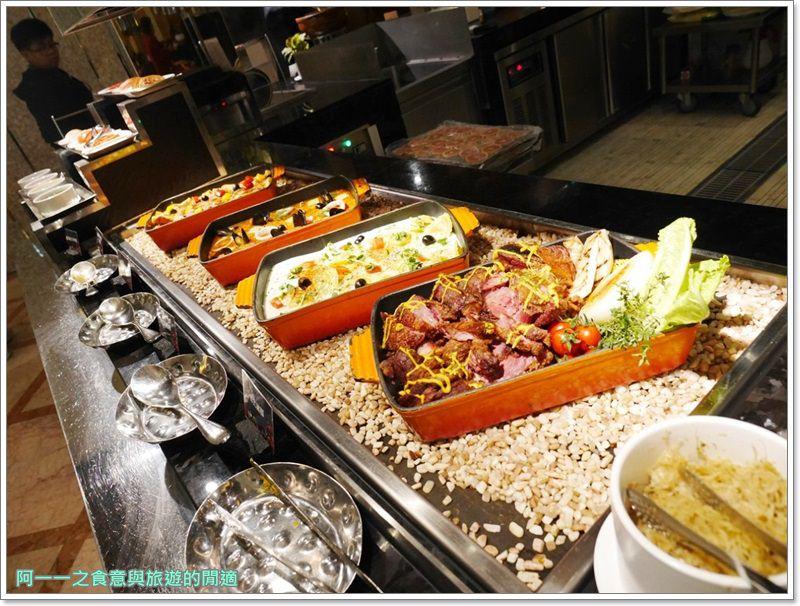 豐food海陸百匯.吃到飽.buffet.典華.大直美食.image037