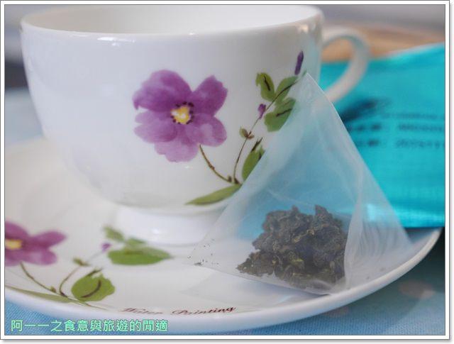 識學茶堂.心安一泡茶.睿茶.中興大學.青心烏龍.金萱茶.四季春image007