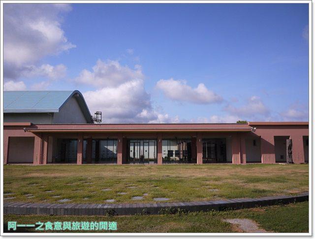 台東旅遊.W&L沐光人文藝術餐廳.台東美術館.神奇樹屋.鐵達尼號image002