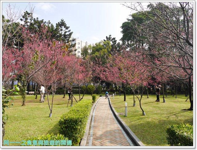 捷運中正紀念堂景點櫻花海綿寶寶暢遊比奇堡特展image052