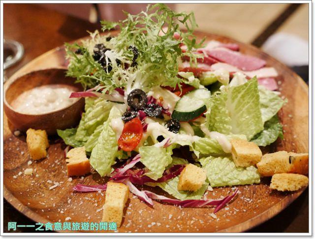 宜蘭美食旅遊合盛太平金城武老屋咖啡下午茶聚餐image041