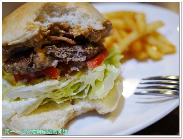 中和美食幸福屋手工漢堡與義大利麵的家平價大份量image015