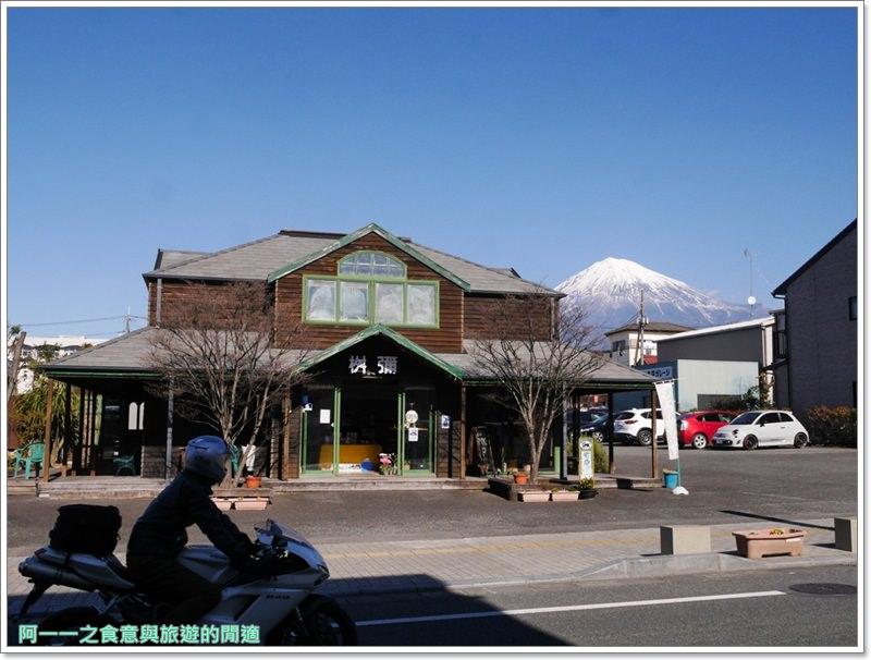 靜岡旅遊景點.富士山本宮淺間大社.湧玉池.長屋門.image017