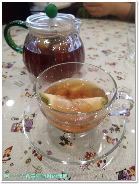 在心田麵包吐司三芝小豬美食下午茶甜點北海岸小旅行image025