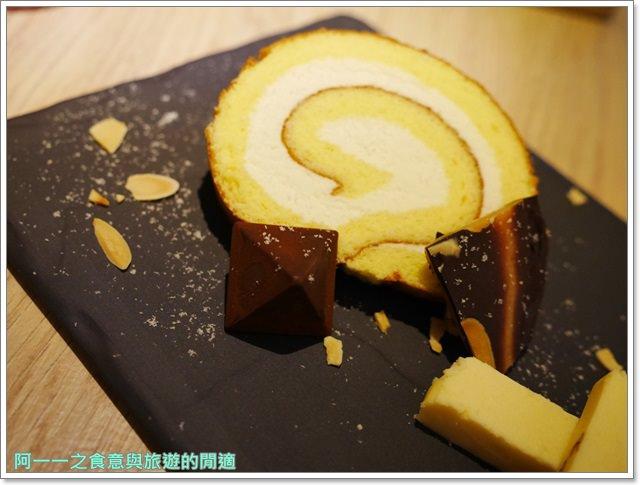 letao.小樽洋菓子舖.捷運市府站美食.下午茶.厚鬆餅.乳酪蛋糕image029
