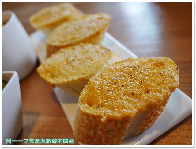 捷運小巨蛋站美食.pa.pa.rice.義式料理.燉飯.聚餐.延吉街image020