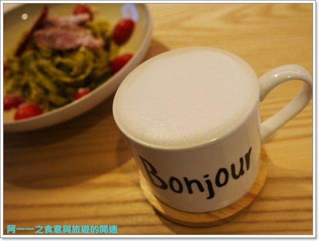 捷運信義安和戰美食.10-Square-Cafe.包場.辦活動.咖啡館.不限時image035