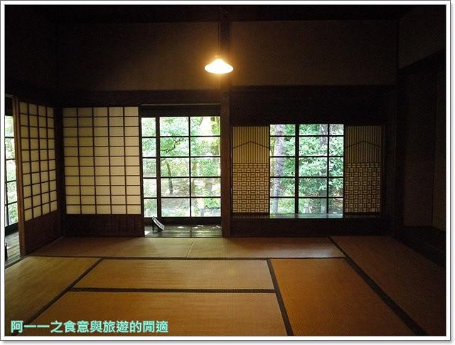 日本江戶東京建築園吉卜力立體建造物展自助image038