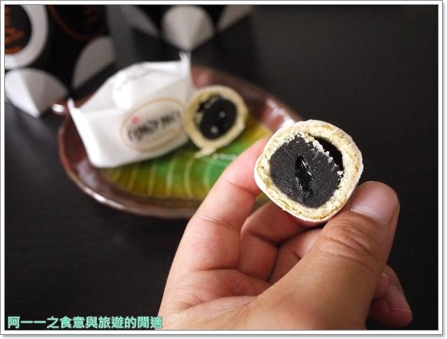 東京伴手禮點心銀座たまや芝麻蛋麻布かりんとシュガーバターの木砂糖奶油樹image029