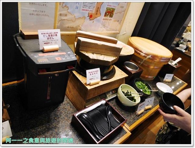 Hotel-Piena-Kobe.神戶皮耶那飯店.breakfast.japan.no1.buffetimage063