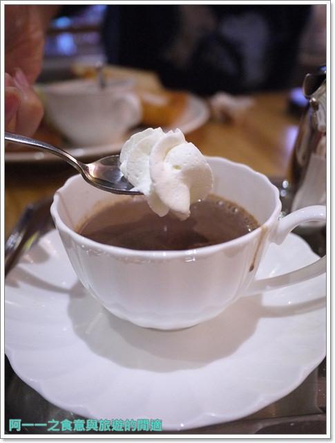 捷運中山站美食下午茶早午餐松山線佐曼咖啡館image028