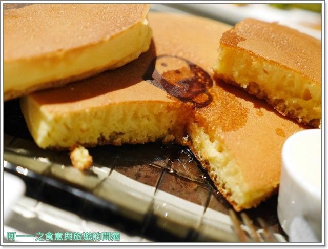 京都美食下午茶YojiyaCafé藝妓咖啡.鬆餅.甜點image039