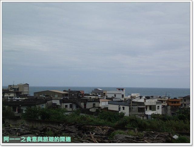 北海岸旅遊石門美食白日夢tea&cafe乾華國小下午茶甜點無敵海景image038