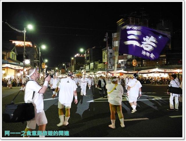 京都祇園祭.宵山.還幸祭.日本祭典.山鉾image055
