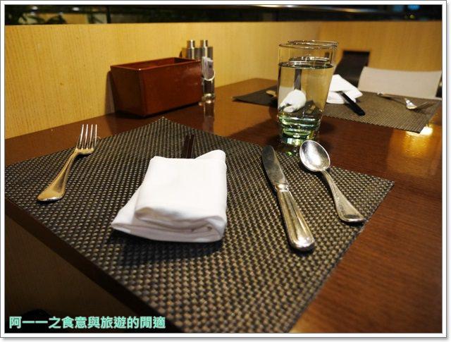 香格里拉遠東國際飯店.遠東cafe.buffet.吃到飽.餐卷image045