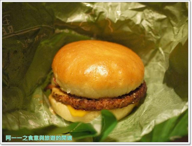 東京迪士尼海洋美食duffy達菲熊午餐秀gelatoniimage041