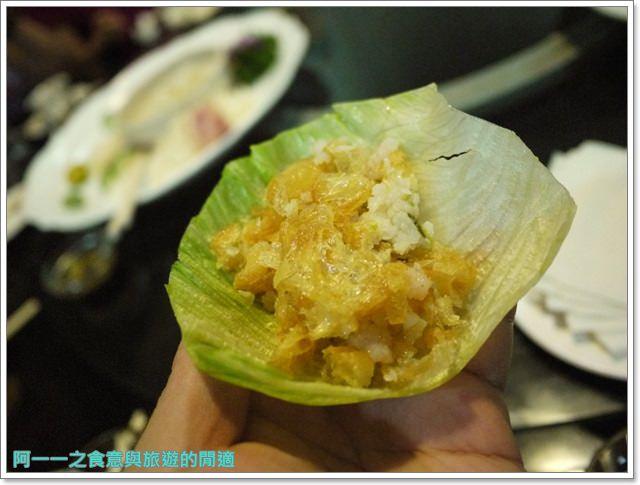 淡水漁人碼頭美食海宴海鮮餐廳喜宴合菜聚餐image020