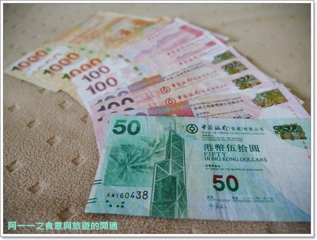 香港自助簽證上網wifi旅遊美食住宿攻略行程規劃懶人包image001