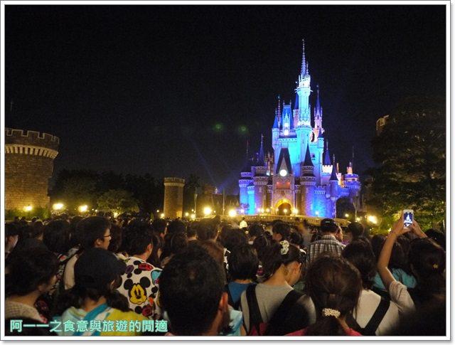 東京迪士尼樂園tokyodisneyland懶人包fastpassimage086