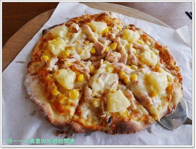 宜蘭美食.羅東安平窯烤披薩.親子餐廳.diyimage003