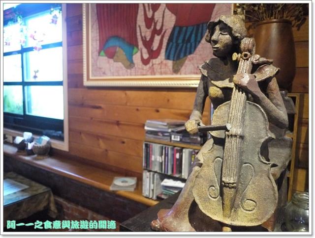 台東池上美食潘的店下午茶火鍋image029