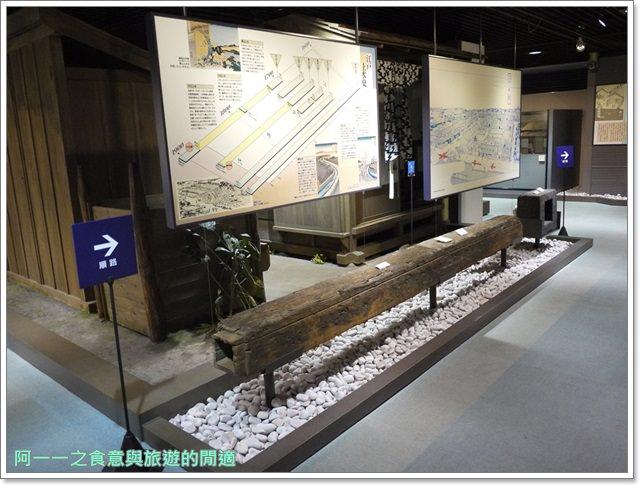 御茶之水jr東京都水道歷史館古蹟無料順天堂醫院image015