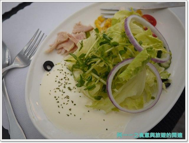 台中一中美食懷特朵兒義大利麵焗烤披薩聚餐image016