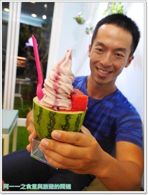 blooming-ice-sweet.花果茶霜淇淋專門店.捷運市府站美食image009