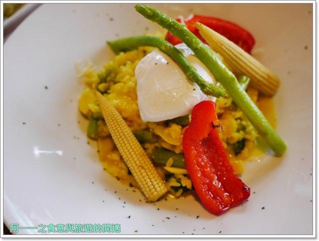 捷運小巨蛋站美食.pa.pa.rice.義式料理.燉飯.聚餐.延吉街image042