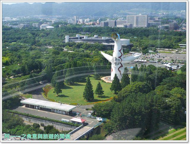 expocity.萬博紀念公園.OSAKAWHEEL大阪購物中心.摩天輪image133
