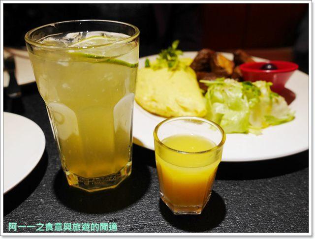 西門町美食.uc-table.早午餐.聚餐.下午茶image018