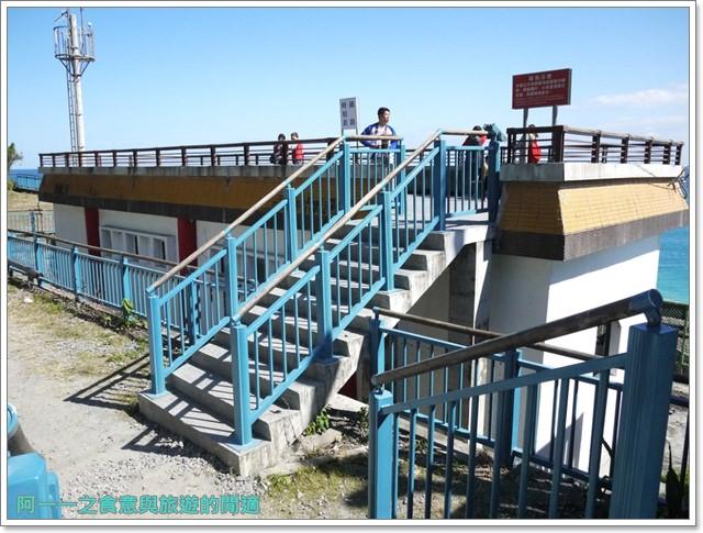多良車站華源海灣台東太麻里大武景點旅遊image011