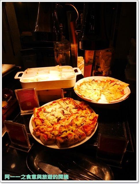 香格里拉遠東國際飯店.遠東cafe.buffet.吃到飽.餐卷image025