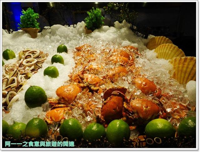 新莊美食吃到飽品花苑buffet蒙古烤肉烤乳豬聚餐image022